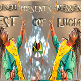 BEST OF LUCIANO HITS MIXTAPE BY DI FYAH SOUND CREW  MAY 2014