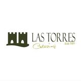 Entrevista a Marcos López, comercial de Catering Las Torres.