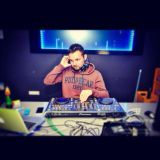 dj Peepe - Promo Mix #3