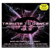 Tribute To Dance Vol.15 (Red Star Mix) CD 2