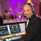 DJ AYMAN SOLIMAN JANUARY 2013 MIX 6 ( 128 - 130 )