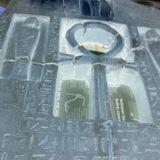 Egyptian Hieroglyphs and The Original's Treaty With Egypt Part 1