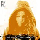 """InkInctv ft. Esa mi Pau """"CHAMPÜ"""" Mixtape 003"""
