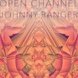 OPEN CHANNEL / /  Psychedelic House [dj set]