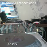 Bedroom Trancessions 10