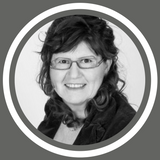 Patricia Mignone - Une approche de coaching Sane (FR: 10/10/2017)