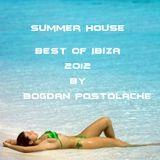 Summer House - Best of Ibiza 2012 Ep.IV