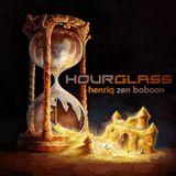Hourglass - dj set @ Baboon Clinic