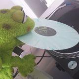 TollHouse May 2015 mixed by Kay-T