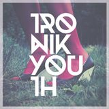Serie Disko Nº 41 - Tronik Youth