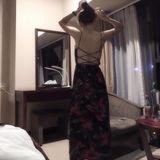 Việt Mix - Em Về Đi Em x Một Bước Yêu Vạn Dặm Đau...! - Hoàng Long Mix