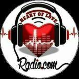 SRS Radio show 190815