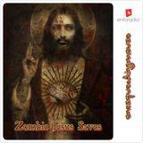 Η Βλάβη #37, 29.4.16 Zombie Jesus Saves