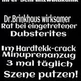 Medizinischer Bretterbericht vol 1 mixed by TonleiterTerrorist ( 24.12.2015 )