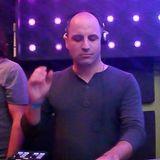 Dela - Live DJ Set - Beatport Lounge (Great American Techno Festival)