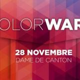 COLORWARS