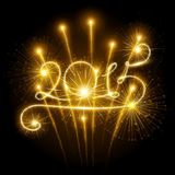 Welcome 2K15