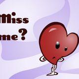 Nect3r-Do U Miss Me