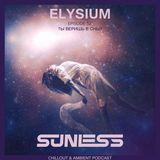 Sunless - Elysium # 052