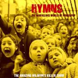 HYMNS (The Marvelous World Of Powerpop)