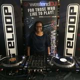 Reloop Westend DJ Mix