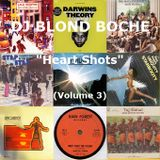 "Blond Boche ""Heart Shots (Volume 3)"""