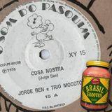 Brasil Grooves Pra Dançar o Samba-Rock 06