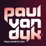 Paul van Dyk live at Cream Ibiza