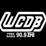 9-30-14 Welcoming Fall and other crap on WCDB Albany
