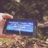 DJ Yaniv Ram - SET130, 2016 Summary SET