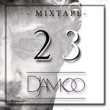 23 - Mixtape