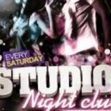 dj David(dm) @ Studio Night Club 07-04-2012