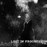 Lost in Progression Vol 1