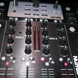 Mix Session 10/01/2015
