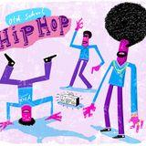 HipHopHappyHour 3