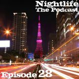 .::: Nightlife :::.::: Episode 28 :::.