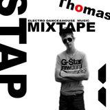 The Stap Mixtape Vol 1