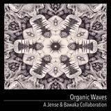 Jense & Bawaka - Groove Cocoon 011