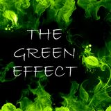 The Green Effect