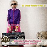 El Depa Radio no.2