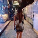 【邓紫棋 - 我的秘密 X Kill This Love X 心如止水 X Chon Kik Private】PRIVATE REQUEST MANYAO NONSTOP 2K19 BY DJ WYN