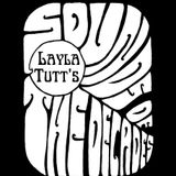 Layla Tutt Sounds of the Decades Show 4: Keep on Rollin' On (13/11/2018)