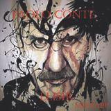 Paolo Conte - Elisir (Mixtape)