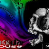 DJ CON - Rock Da House
