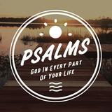 Praising God in the Everyday