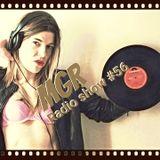 MGR Radio Show #56