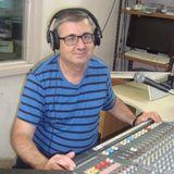 CLASSIC ROCK 945  ON BKR RADIO  BY EUGENIO MONDAY 17TH OCTOBER, 2016