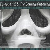 The Coming-Outening