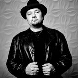 Louie Vega - 'Frankie Knuckles Tribute' Groove Odyssey Sessions  (09-04-2014)
