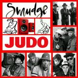 BulletProof Judo Kicks ft. PE, Beasties, Rakim, Tuff Crew, Run DMC, Big Daddy Kane, Stetsasonic